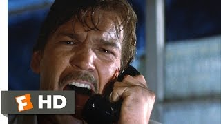 Halloween III: Season of the Witch (10/10) Movie CLIP - Get It Off the Air! (1982) HD