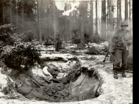 Wingen sur moder libération opération NORDWIND 1945 - YouTube