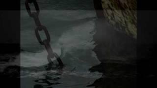 """Titanic Gwerz"" Klervi Rivière Chant / François Gouzien Piano /Alain Trévarin Accordéon.."
