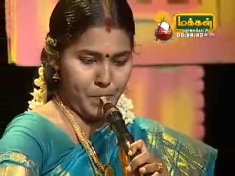 மங்கள இசை நாதஸ்வரம் Makkal Tv mangala isai