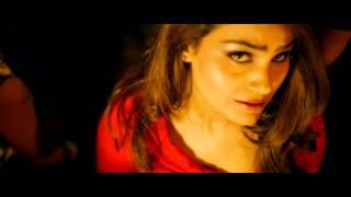 Botal Khol - Tony Kakkar, Neha Kakkar Full Video Ft. Shweta Sharma OST Prague HD