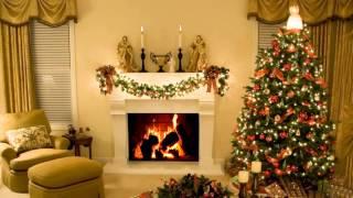 christmas screen backgrounds background inn