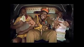 Top 5 South Africa's most HILARIOUS tv adverts HD!!!