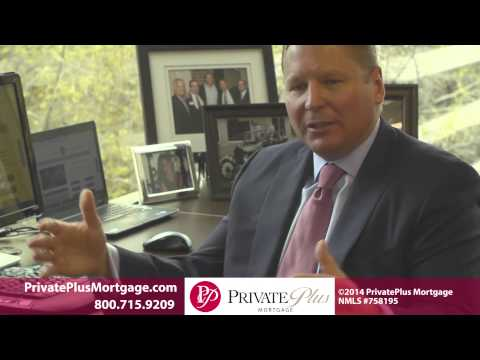 fast-track-your-mortgage-loan---privateplus-mortgage-800-715-9209