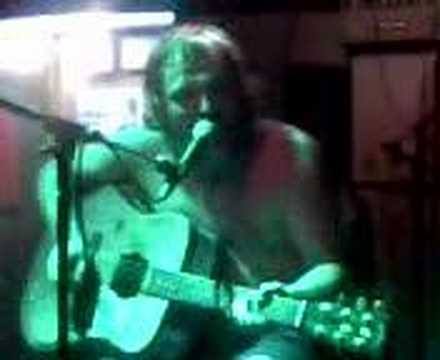 B A Johnston - Have Fun On Warped Tour