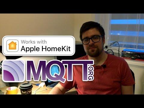 mqtt-in-homebridge---control-tasmota-devices-in-apple-home!