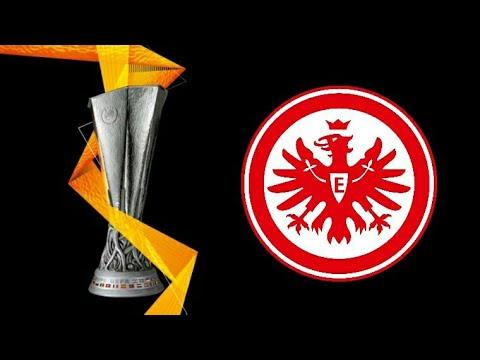 Eintracht Hymne Text