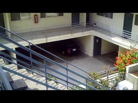1 Bed Apartment For Rent in Mar Vista Los Angeles  - Venice Blvd &Centinela Ave -  562Rent.com