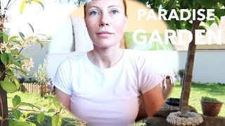 Gambar cover HOUSE TOUR - SOUTH OF FRANCE - AIRBNB