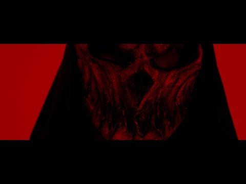 SLAUGHTER TO PREVAIL - Chronic Slaughter (Official Music Video) thumbnail