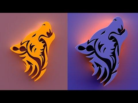 3d logo photoshop cs gosugamers csgo rankings