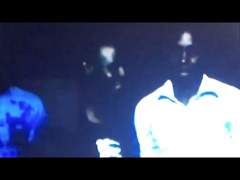 Video Of Modern Day Slave Auction In Libya