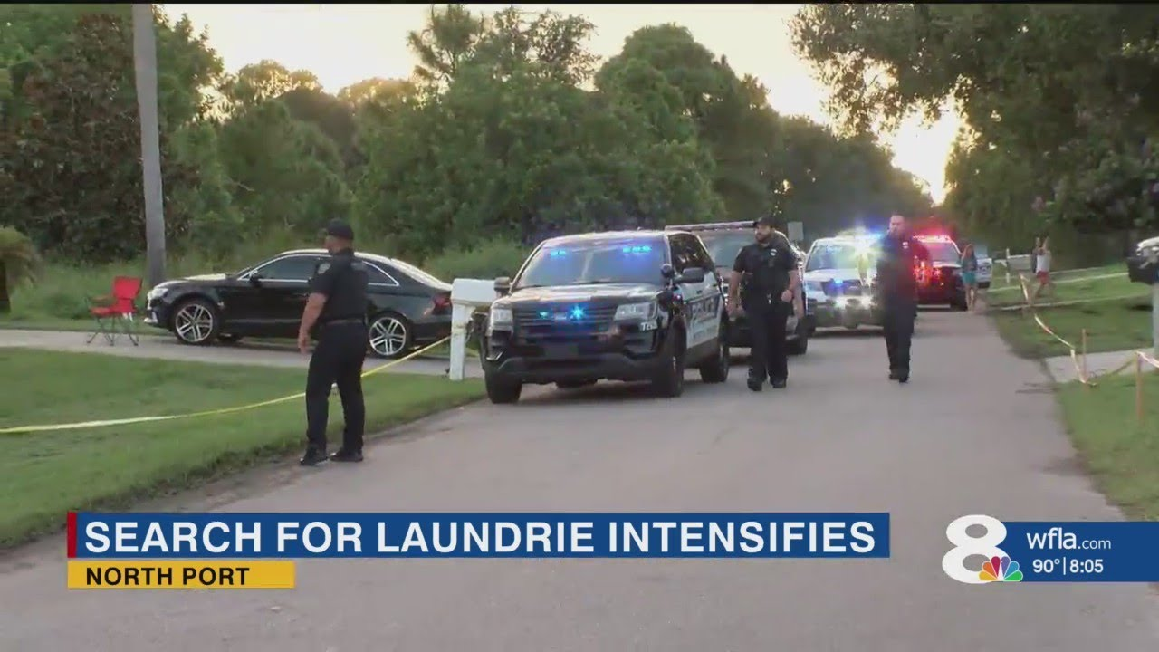 Download Attorney for Laundrie family says Brian left home without wallet, cell phone before disappearing