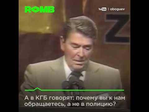 Анекдоты из Одессы, старые и новые, но просто великолепные!