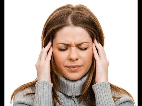 От головных болей