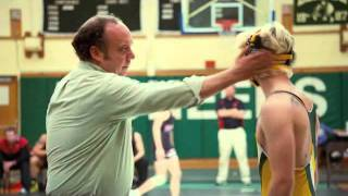 Win-Win (2011) {R} Trailer for Movie Review at http://www.edsreview.com