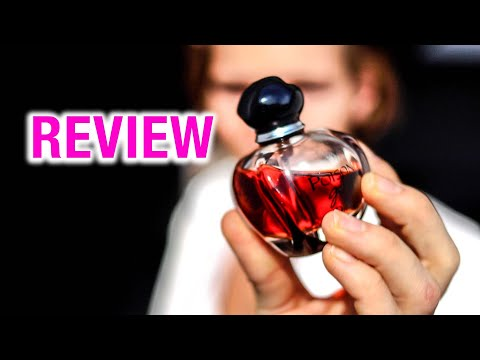 BEFORE You Buy Dior Poison Girl EDP