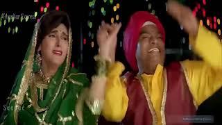 Aaye Ho Meri Zindagi Mein(Female) - Raja Hindustani 1996