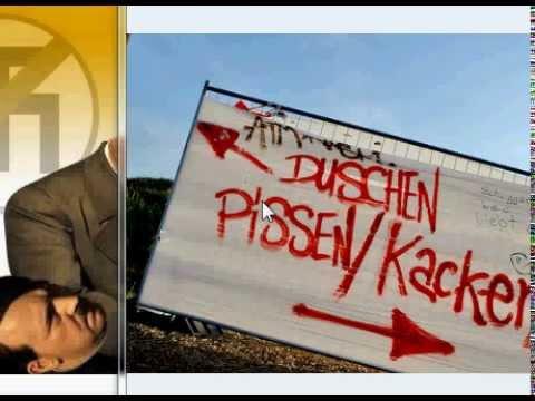 heidelberg.schriesheim@web.de AH NOCH WAS..