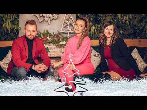 inne – Santa Claus is coming to town – Dagga. Koncert w RMF FM. Kraków 2020