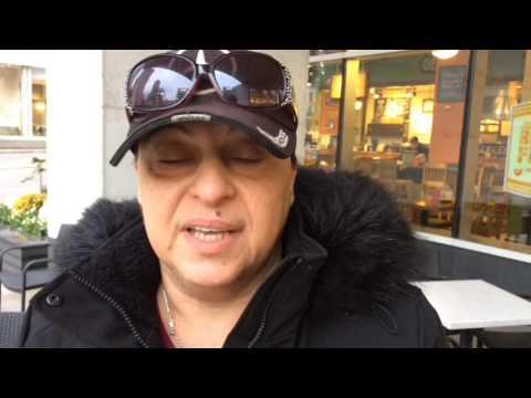 Metro Detroiters react to 2016 election
