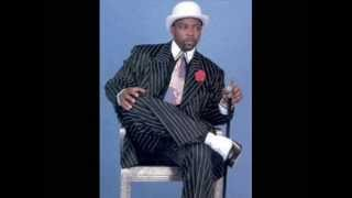 Nate Dogg - The Best Of Nate Dogg Mix - DJ Enzo Ti