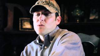 Gambar cover Casey Donahew Interview