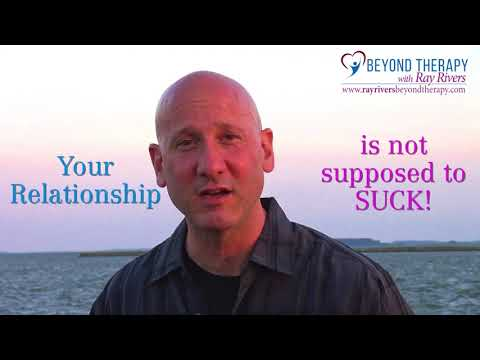 Best Couples Counselor in Columbia, MD 443-201-6083