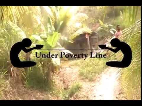 Under Poverty Line eps 2