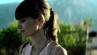 Gipsyland - Princesa