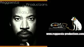 Lionel Richie - Easy (reggae version by Reggaesta) 2016