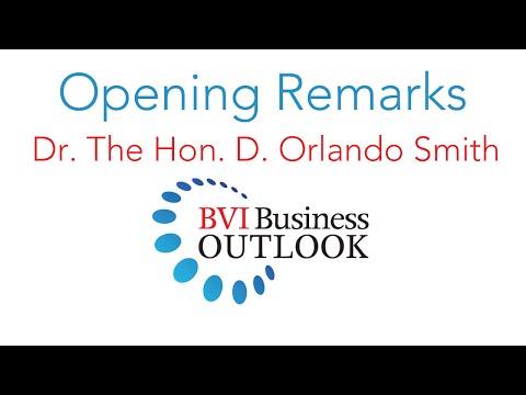 BBO15 - Opening Remarks
