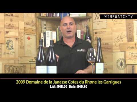 Sale! Domaine De La Janasse