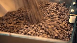 Siedlecka Manufaktura Kawy