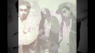 "Aswad - Shine (Beatmasters 12"" Mix)"