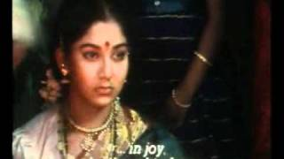 Download Hindi Video Songs - ಬಳೆಗಾರ ಚನ್ನಯ್ಯ   balegaara channayya