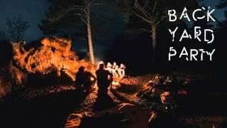 Paul Kalkbrenner - Des Bieres Meuse (remix by Backyard Party)