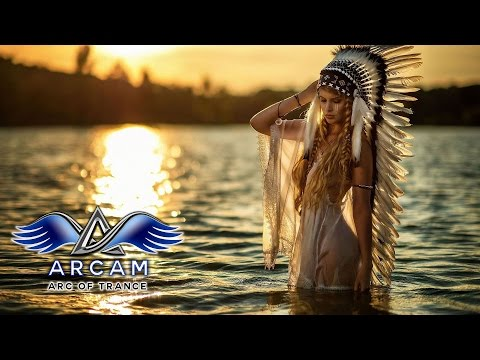 TRANCE MIX #178 ♫ Female Vocal & Progressive ♫ |  March 2017 by ARCAM