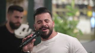 Eyad Tannoys - [Live] - [Cover] اياد طنوس - #حيفا #Havana