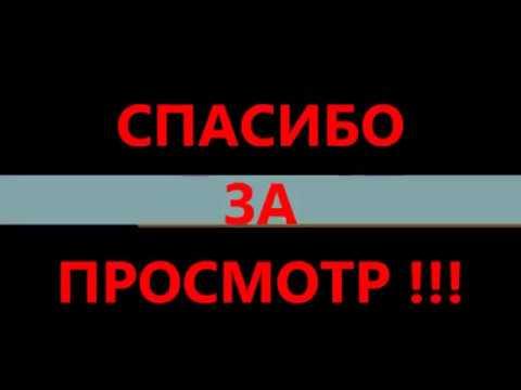 ДЕНЬ  СМЕХА )))