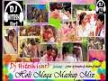 Download Holi Mashup Mega Mix By.Dj.HITESH(inr) MP3 song and Music Video