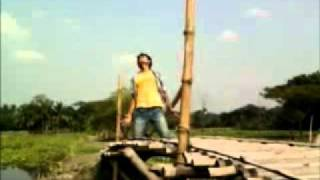 Niye Chol Amay{SUPER BANGLA BAND SONGS}