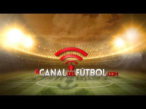 El canal del Futbol - Aplicaciones en Google Play