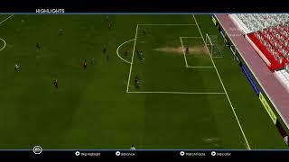 Футбол Испания Примера Дивизион Атлетик Бильбао Эльче 03 01 2021