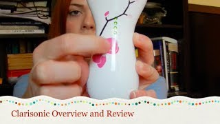 Clarisonic Overview and Review Thumbnail