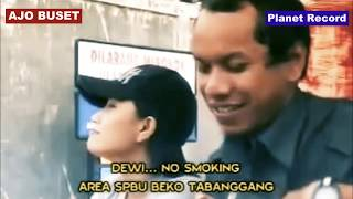 Video Lagu Ajo Buset - Dewi - Lagu Minang download MP3, 3GP, MP4, WEBM, AVI, FLV Oktober 2019