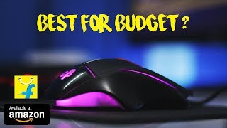 Best Budget  Gaming Mouse  Under  $10/RS.700  [ COSMIC BYTE ANDROMEDA ]