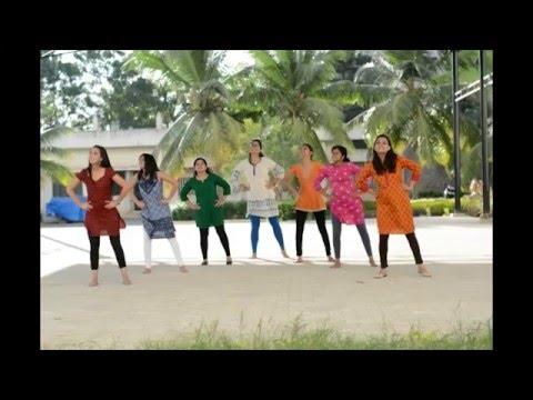 Bullet   Kay V Singh   Ft. Mickey Singh and Epic Bhangra    JattsNJuliets   