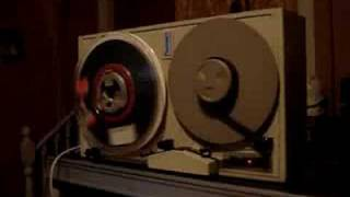 More PDP-11 Tape Processing