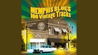 Detroit Arrow Blues